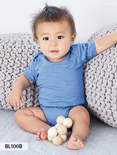 Baby Bodies & Schlafanzüge