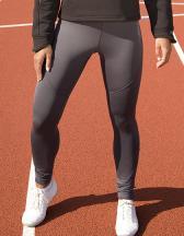 Ladies` Sprint Pant