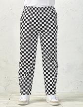 Essential Chef´s Trouser