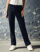 Women`s Casual Pants