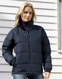 Womens Holkham Jacket