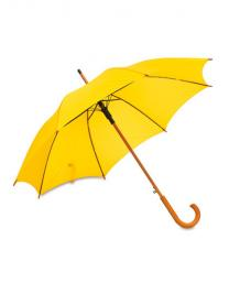 Automatic Umbrella With Wooden Handle Boogie