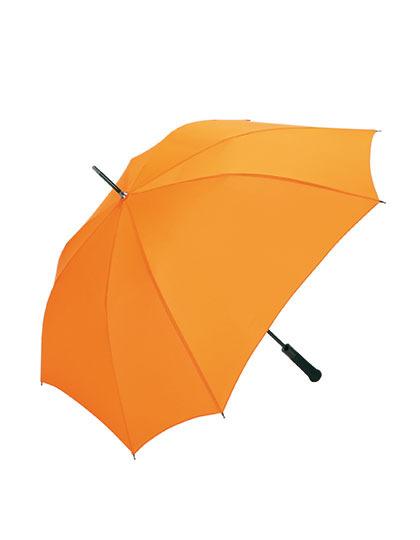 Fare®-Collection Automatic Umbrella