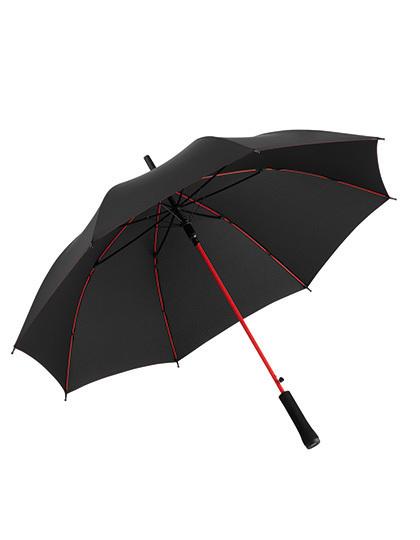 AC-Umbrella Colorline