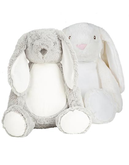 Zippie Bunny